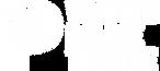 WPT_master_wht_logo_L_scape (1).png