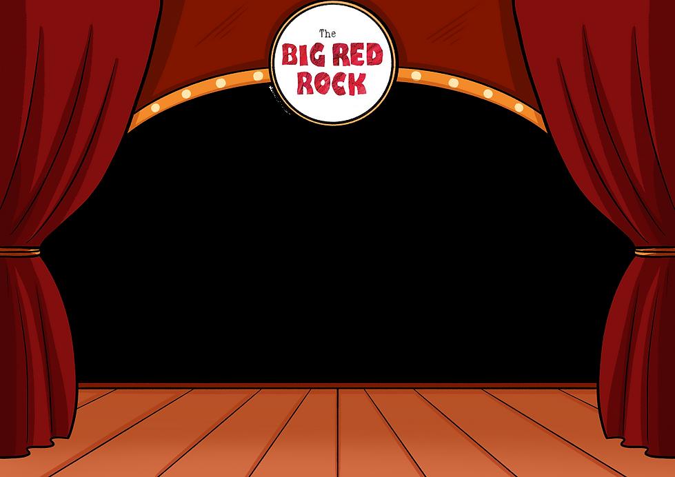 Rock Theatre.png