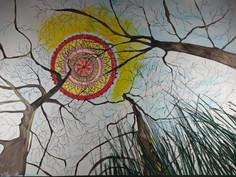 Mandala Sun.jpg