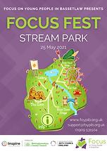FOCUS FEST Poster.png