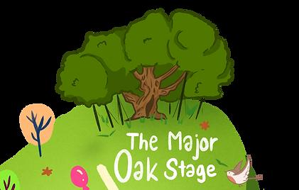 Major Oak Stage.png