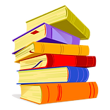Books Right (1).png