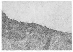 Living Mountain [Sharp Edge] 2021 Nic Gear .jpg