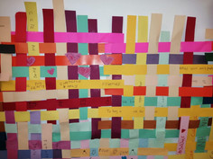 In this together - paper weaving 3.JPG