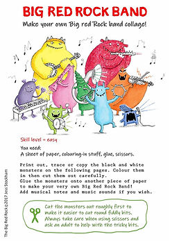 rockband-page-001.jpg