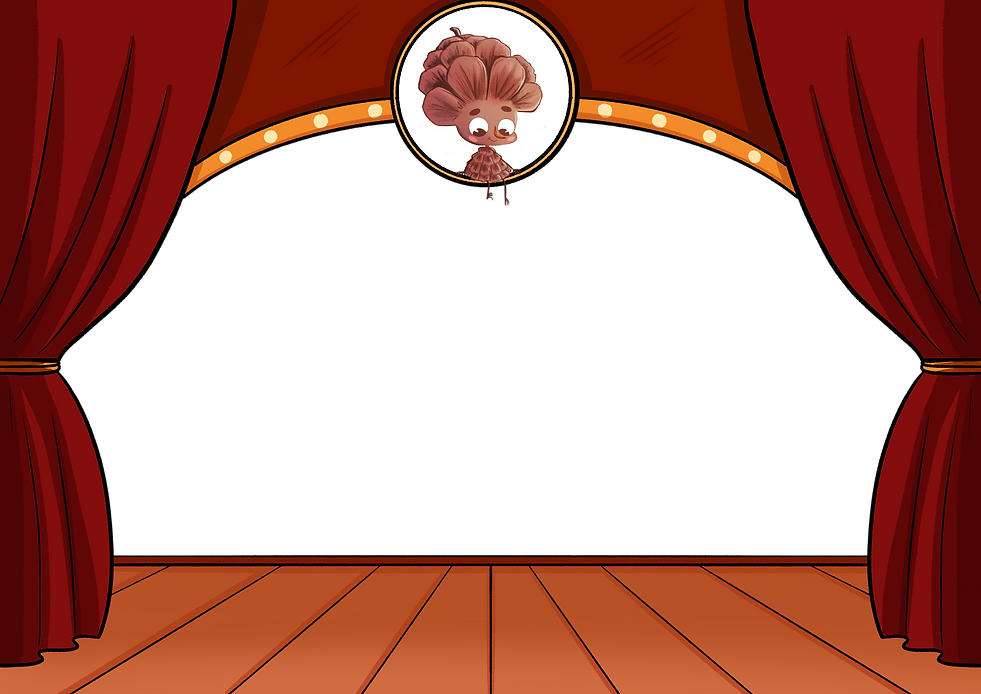 Theatre Treevils.png