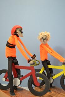 2 cyclists best.JPG