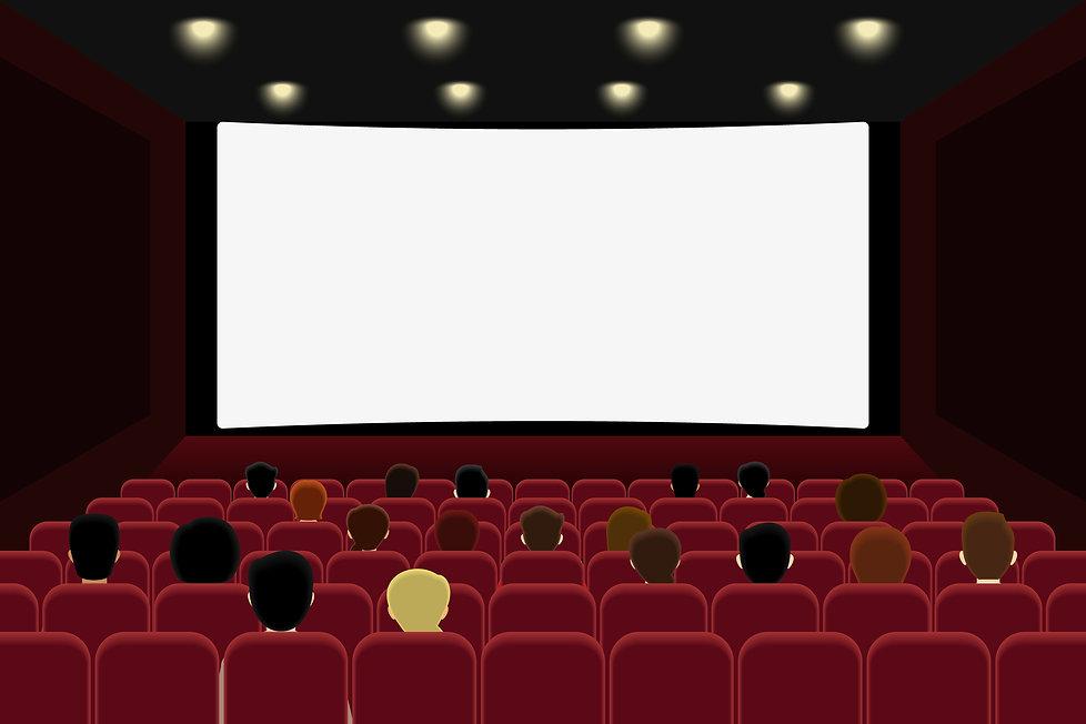 Cinema hall.jpg
