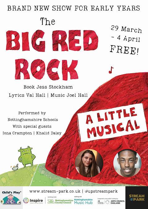 4) Big Red Rock.jpg