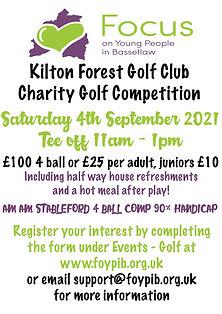 Kilton Golf poster 2021.jpg