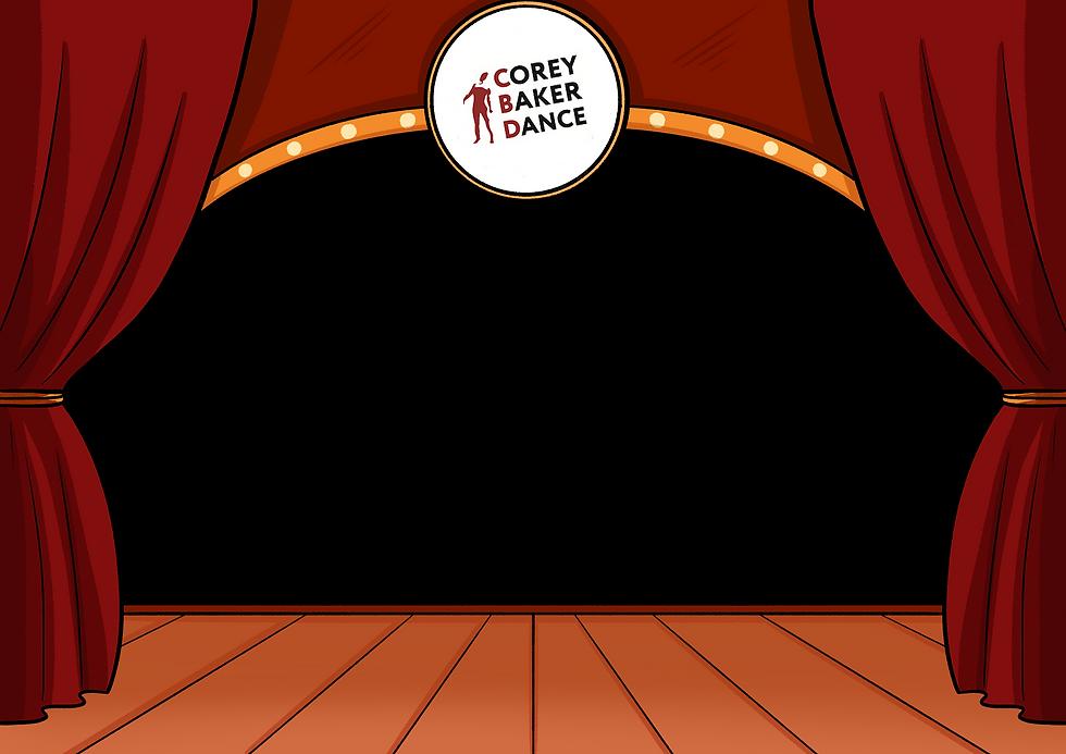 Dance Theatre.png
