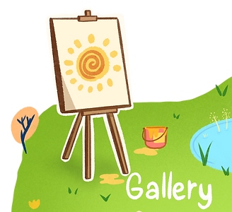 Gallery PNG.png