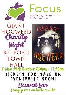 Giant Hogweed poster 2021.jpg