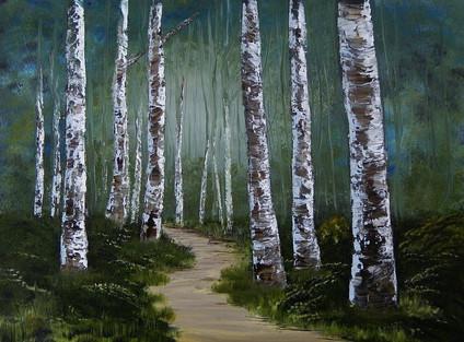 Walk Silver Birch - Martin Bond.jpg