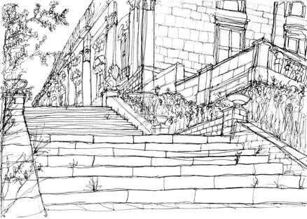 7x5 Castle Steps.jpg