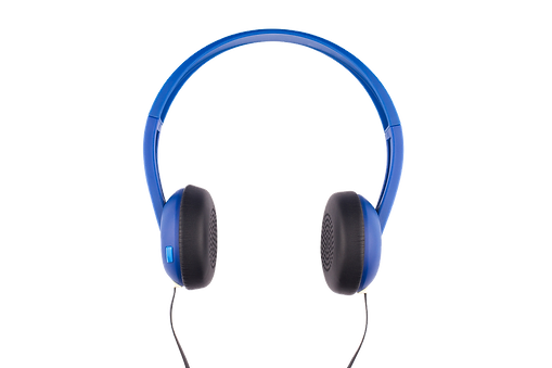 Headphones Transparent 2.png