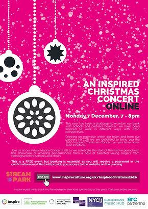 3) Inspired Christmas Concert.jpg