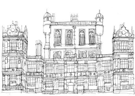 7x5 Wollaton Hall.jpg