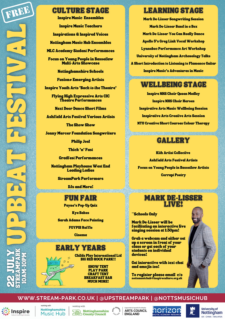 Festival Programme Final (1).png