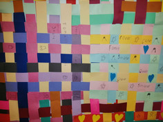 In This Together - paper weaving 1.JPG