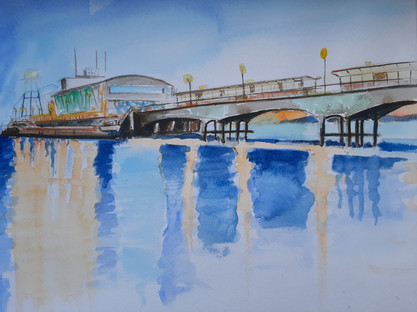 chrismgoddard bournemoth pier.jpg