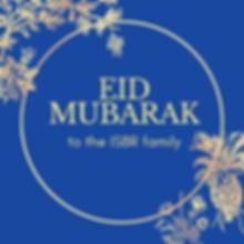 Eid Mubarak.png