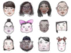 heads7.jpg