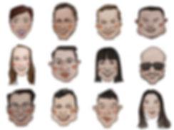 heads3.jpg