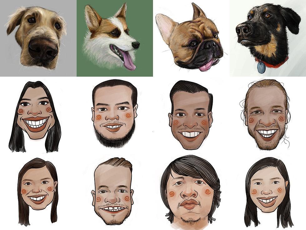 heads2.jpg