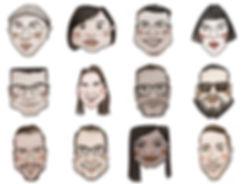 heads5.jpg