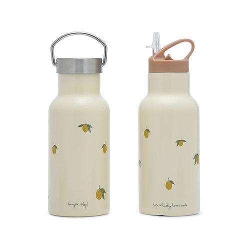 Thermo Bottle - Lemon