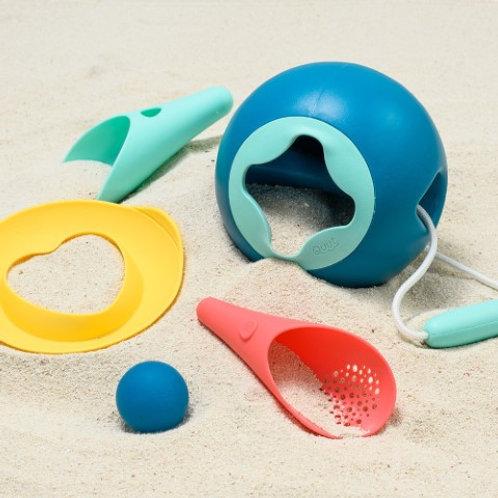 Ballo Beach Kit