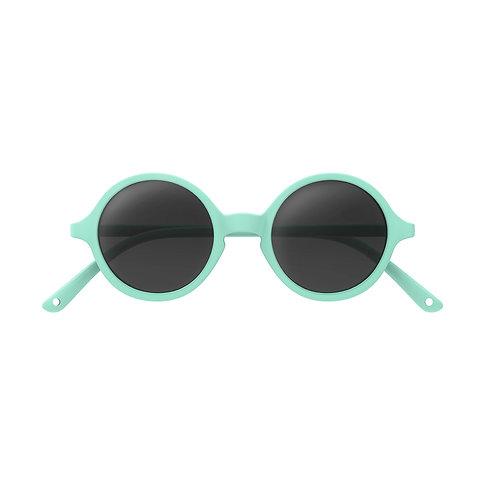 Sunglasses Woam -  Green 4-6 years old