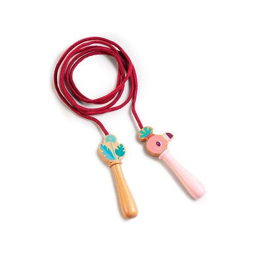 Skipping rope Anais