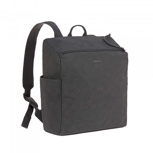 Diaper Bag Backpack, Anthracite