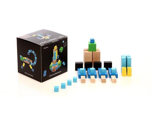 Specter Mini Cubes
