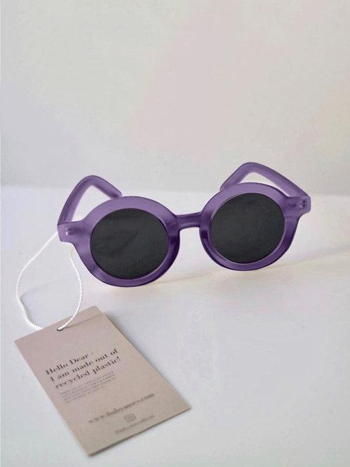 Sunnies Purple