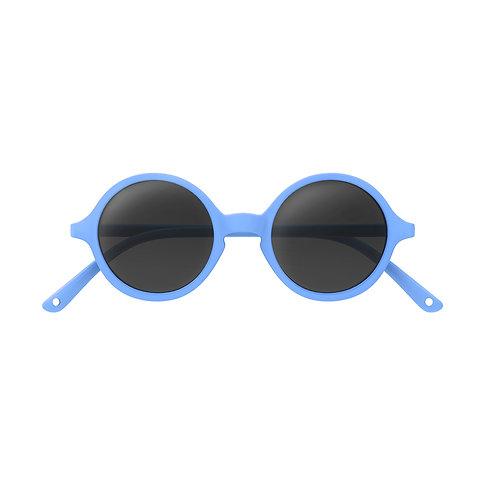 Sunglasses Woam -  Blue 2-4 years old