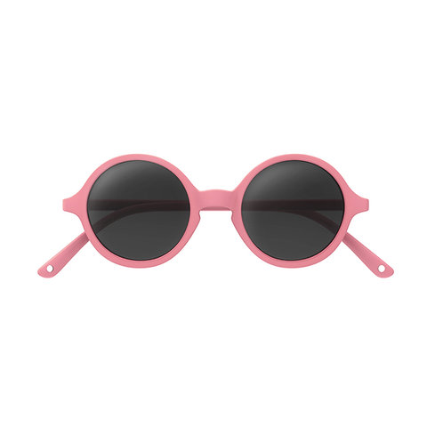 Sunglasses Woam -  Pink 4-6 years old