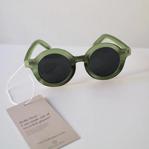 Sunnies Green