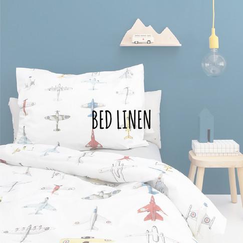 WEBSITE_bedtime-04.jpg