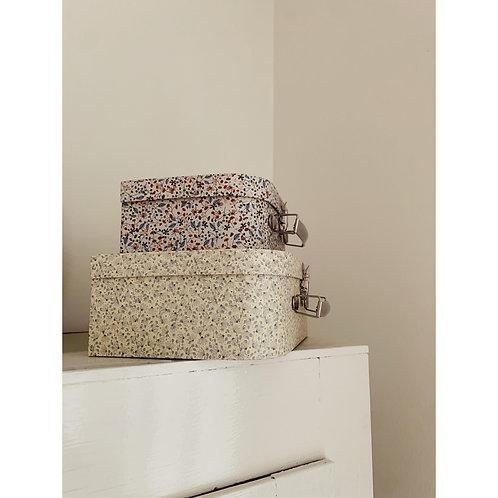 Luggage (2 pack) - Louloudi / Melodie