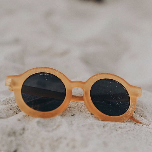 Sunnies Yellow