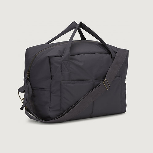 All you need bag - Navy
