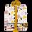 Thumbnail: Backpack - Small - Flower