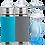 Thumbnail: Pura Kiki® 325ml Infant Starter Set (3m-18m)