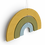 Thumbnail: Creative Kit DIY Rainbow - Yellow