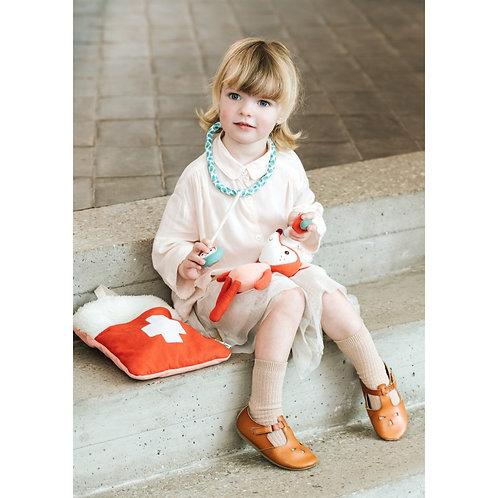 Little doctor bag Alice