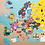 Thumbnail: Map of europe puzzle