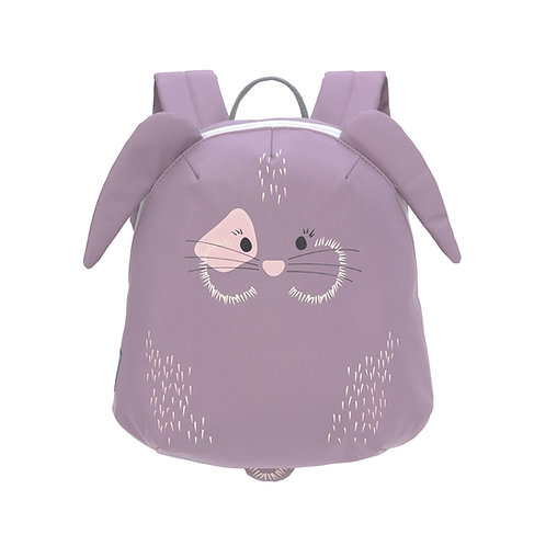 Tiny Backpack About Friends Bunny